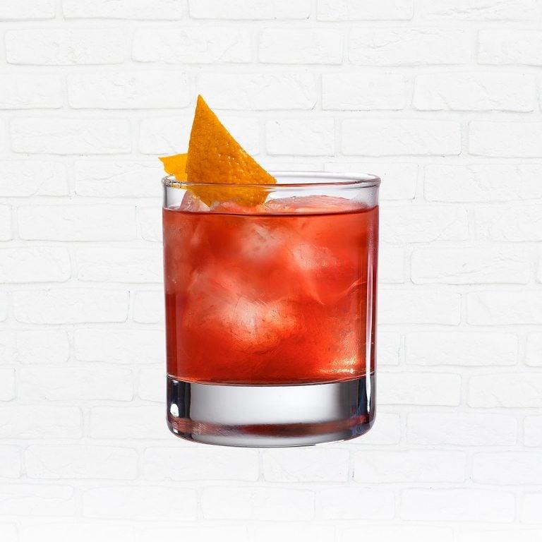 passport scotch whisky cocktail bittersweet negroni.jpg