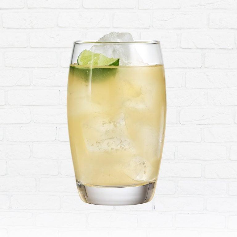 passport scotch whisky cocktail club ropicana