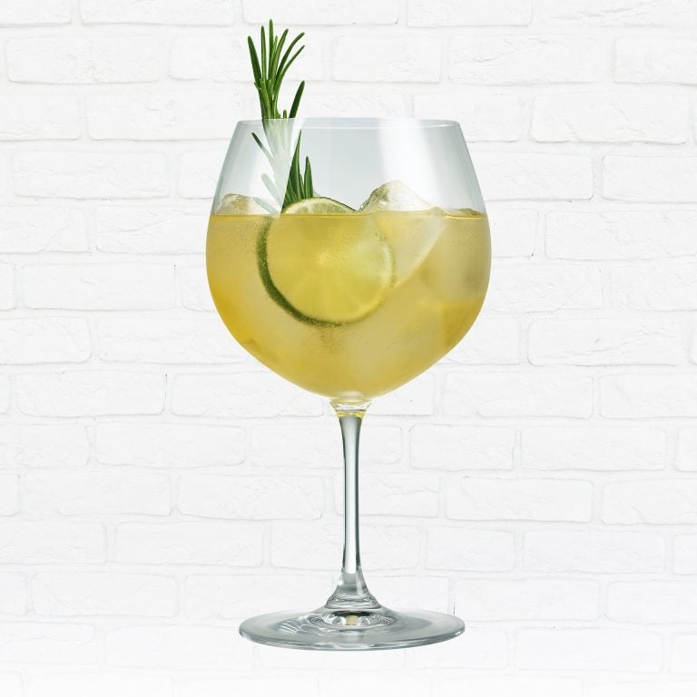 passport scotch whisky cocktail ginger fizz