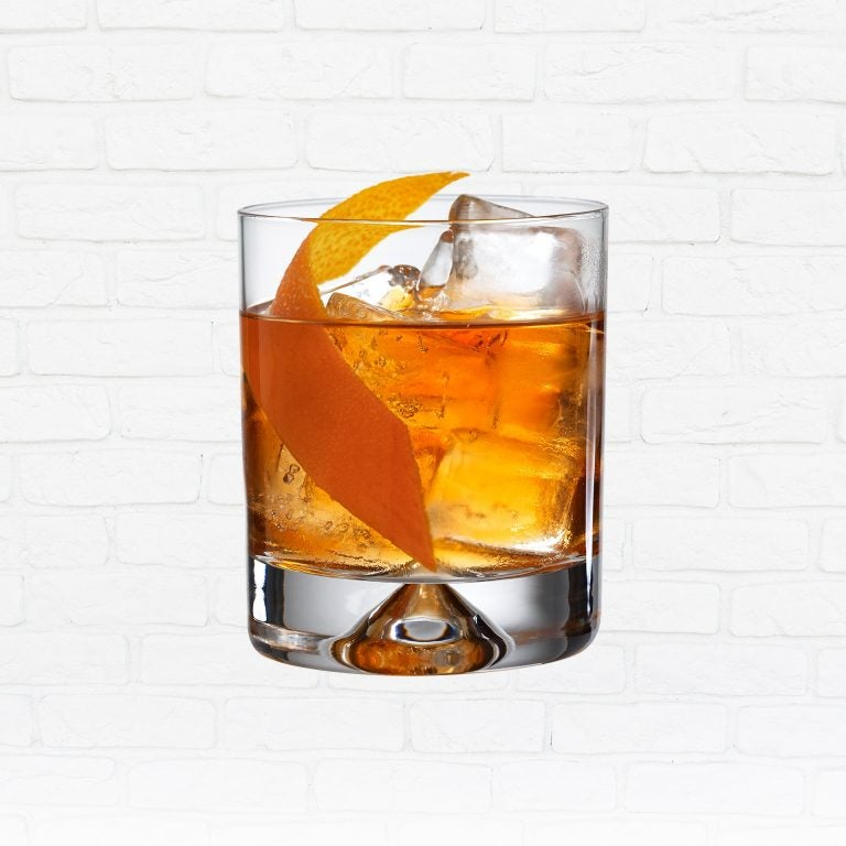 passport scotch whisky cocktail new asioned